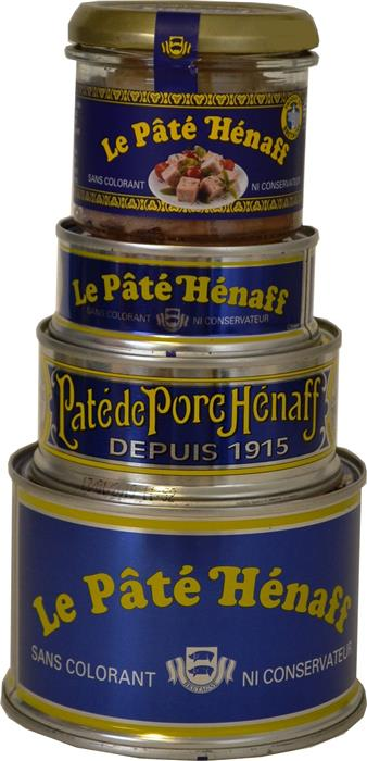 assortiment-collection-pate-henaff