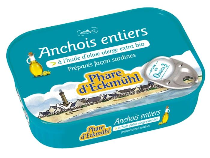 anchois-entiers-a-l-huile-d-olive-vierge-extra-bio-115g-phare-d-eckmuhl