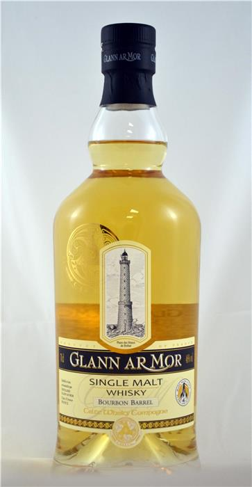 glann-ar-mor-bourbon-barrel-70cl-46
