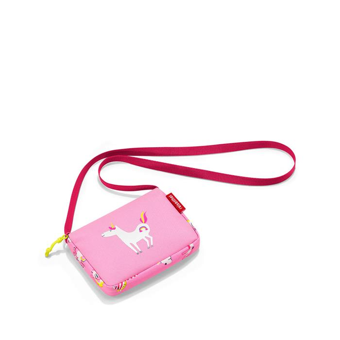 abc-friends-pink-itbag-kids