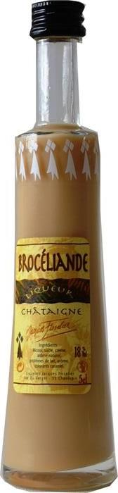 broceliande-5cl-18-fisselier