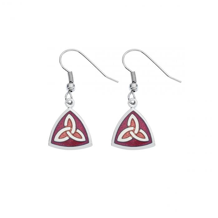pendants-oreilles-celtique-3074r