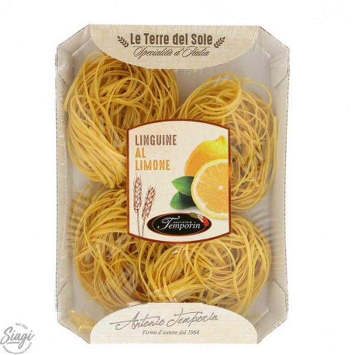 linguine-citron-temporin-250-g