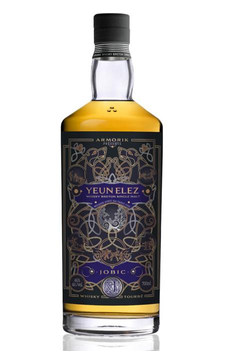 whisky-yeun-elez-single-malt-70cl-46