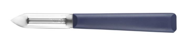 couteau-eplucheur-315-bleu-opinel-manche-polymere
