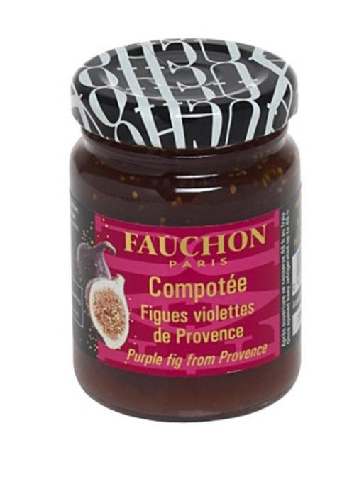 compotee-figue-bocal-105gr-fauchon