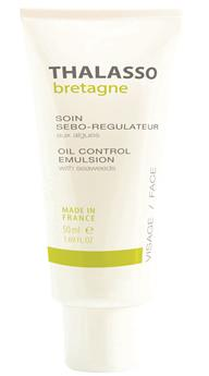 SOIN SEBO REGULATEUR 50 ML