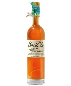 RHUM 70 CL 23° MANGUE ANANAS