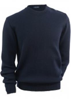 PULL CANCALE NAVY
