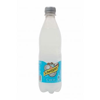 SCHWEPPES COCO 50CL