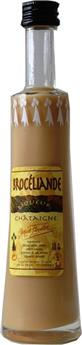 BROCELIANDE 5CL 18° FISSELIER