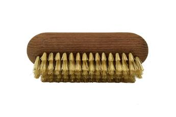 BROSSE A ONGLES HERITAGE