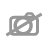 ABC FRIENDS BLUE PORTEFEUILLE S KIDS