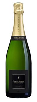 CHAMPAGNE 70CL BRUT CARTE D´OR