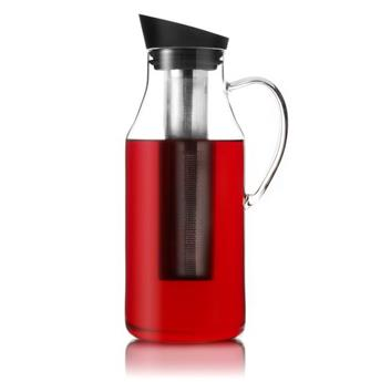 CARAFE A THE GLACE 1.85L