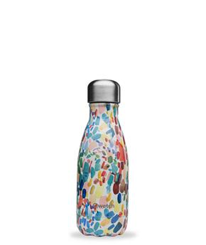 BOUTEILLE ISOTHERME INOX 260ML ARTY