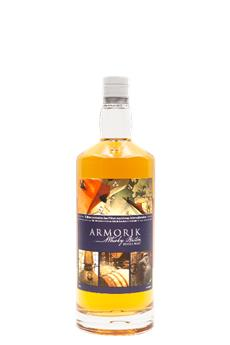 WHISKY ARMORIK EDITION EXCLUSIVE 70CL 46°