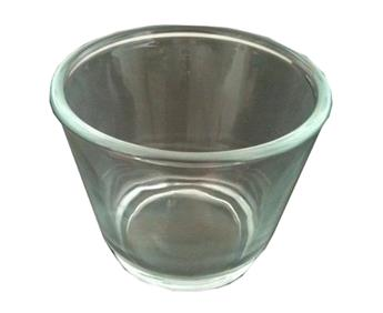 VERRE A TI PUNCH 10 cl