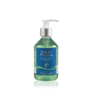 SHAMPOOING DOUCHE ENERGISANT 250ML