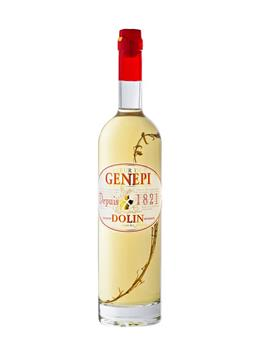 DOLIN GENEPI 1821 70CL 40°